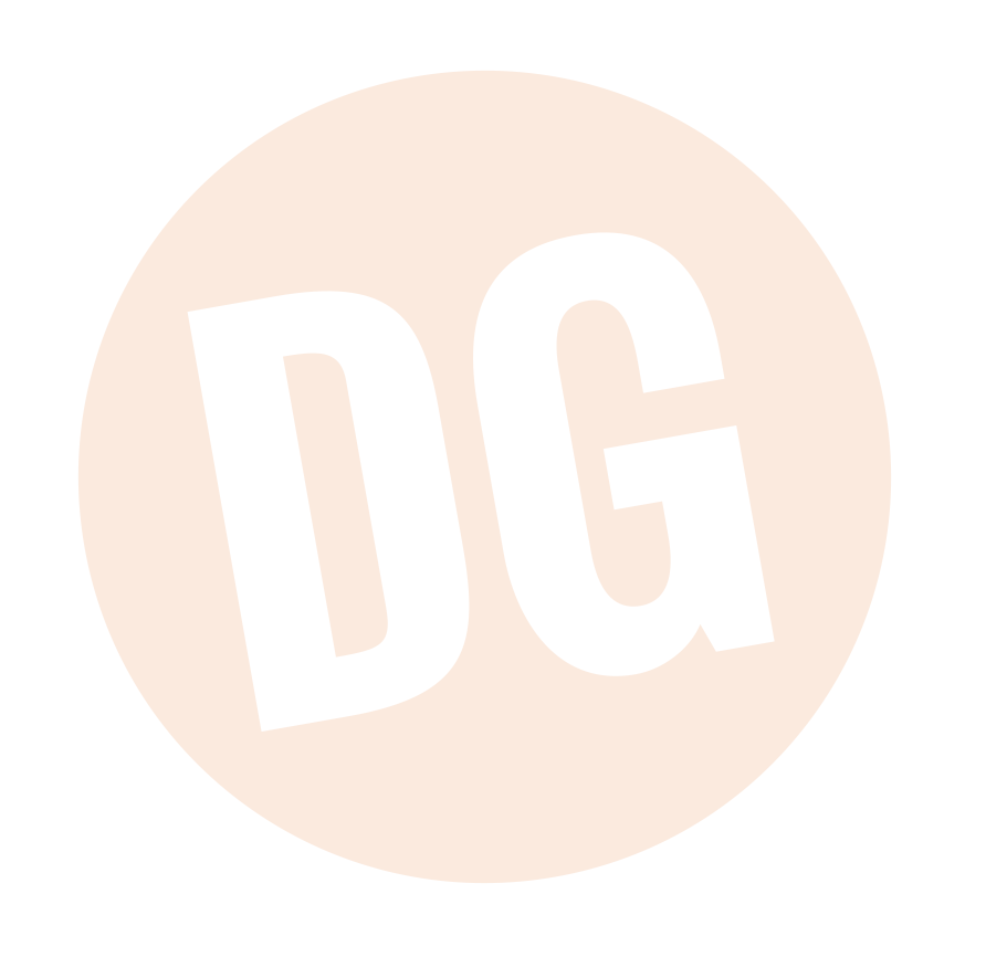 DG_Repack_icon.png