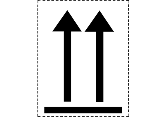 Directional_arrows_edited_version.png